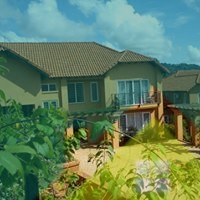 4 bedroom storeyed house for rent in Munyonyo-Kampala
