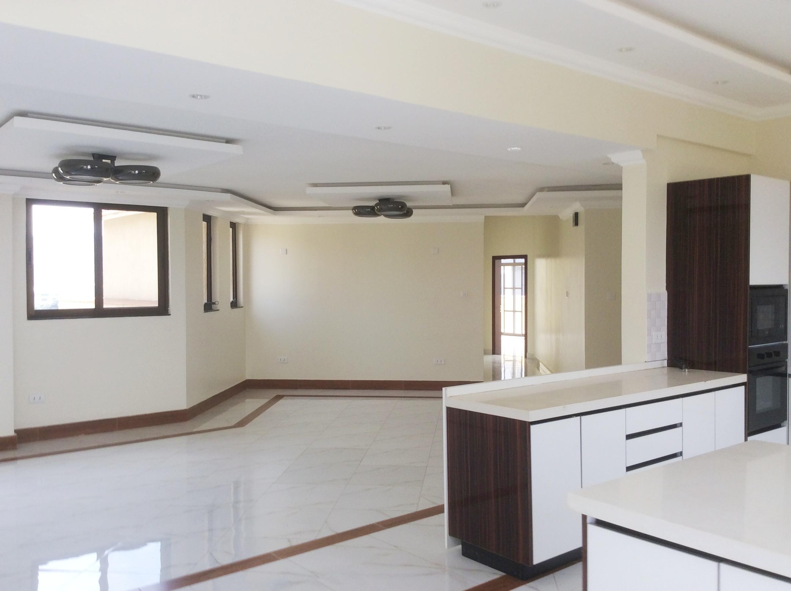 ... Unfurnished Apartments. IMG_7350; IMG_7395; IMG_7372; IMG_7376 ...