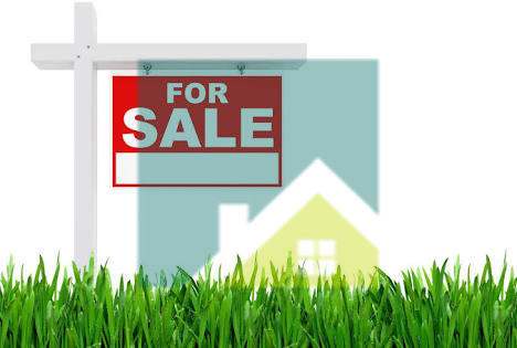 Agricultural land for sale in Bugiri