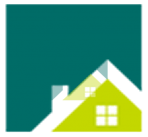 Real Estate Agency Uganda